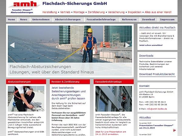 amh-berlin-website