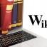 wikipedia_header