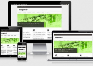 integrate-responsive-website