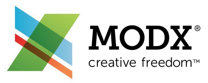modx-entwicklung