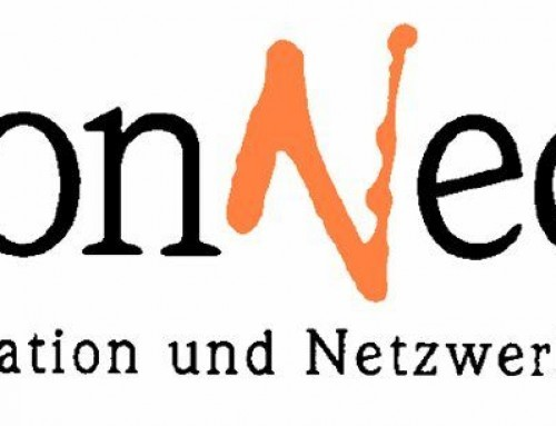 Job bei meinem Kunden: Marketing Assistentin / Marketing Assistent (m/w) Berlin